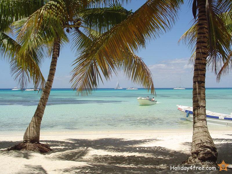 Klick für mehr GB-Bilder auf Holiday4free.com